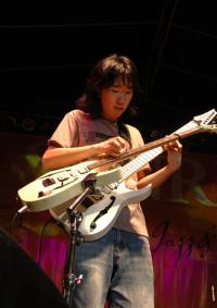 Zack Kim